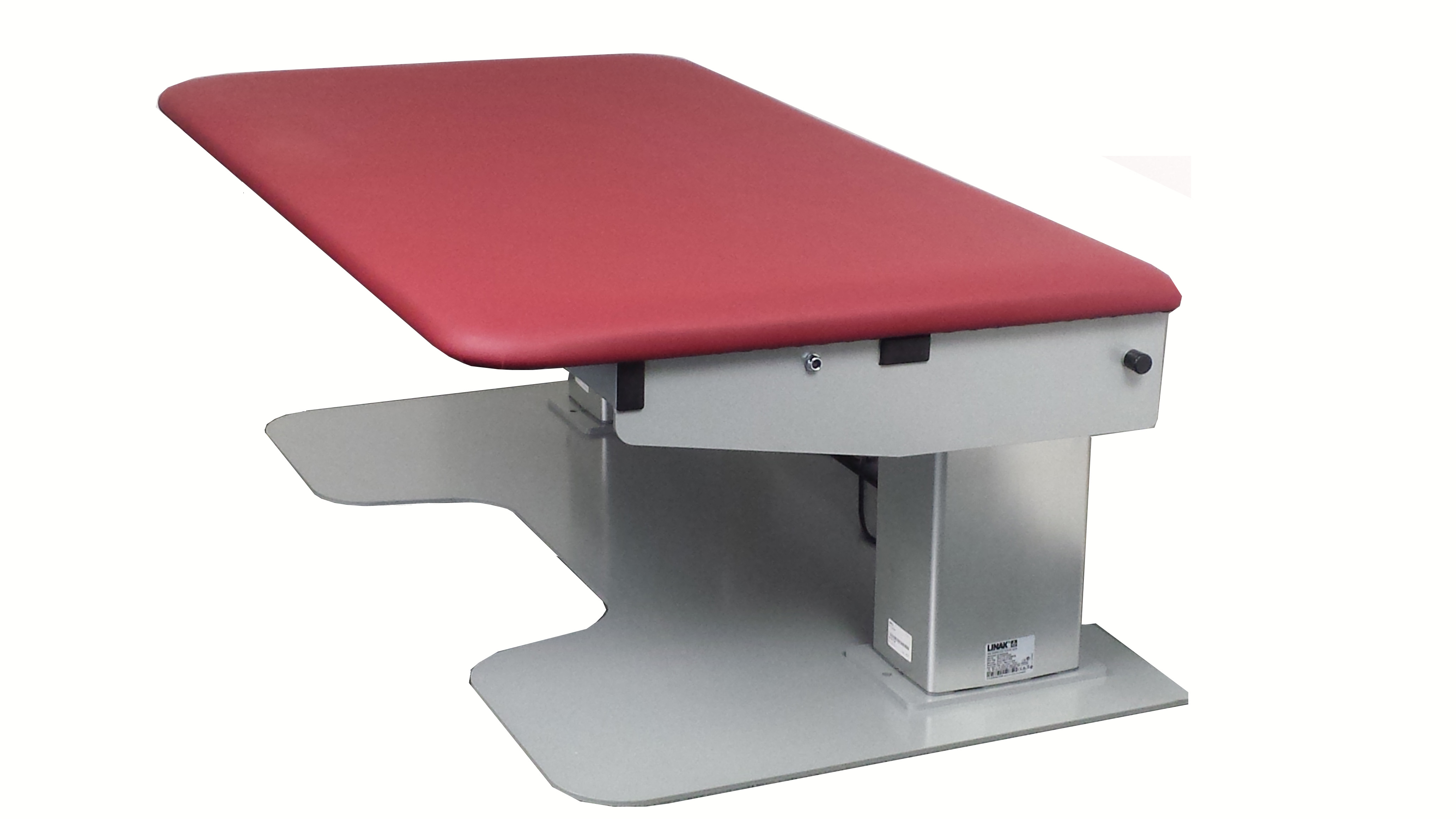 Abco health care space saver change table for Html table spacing