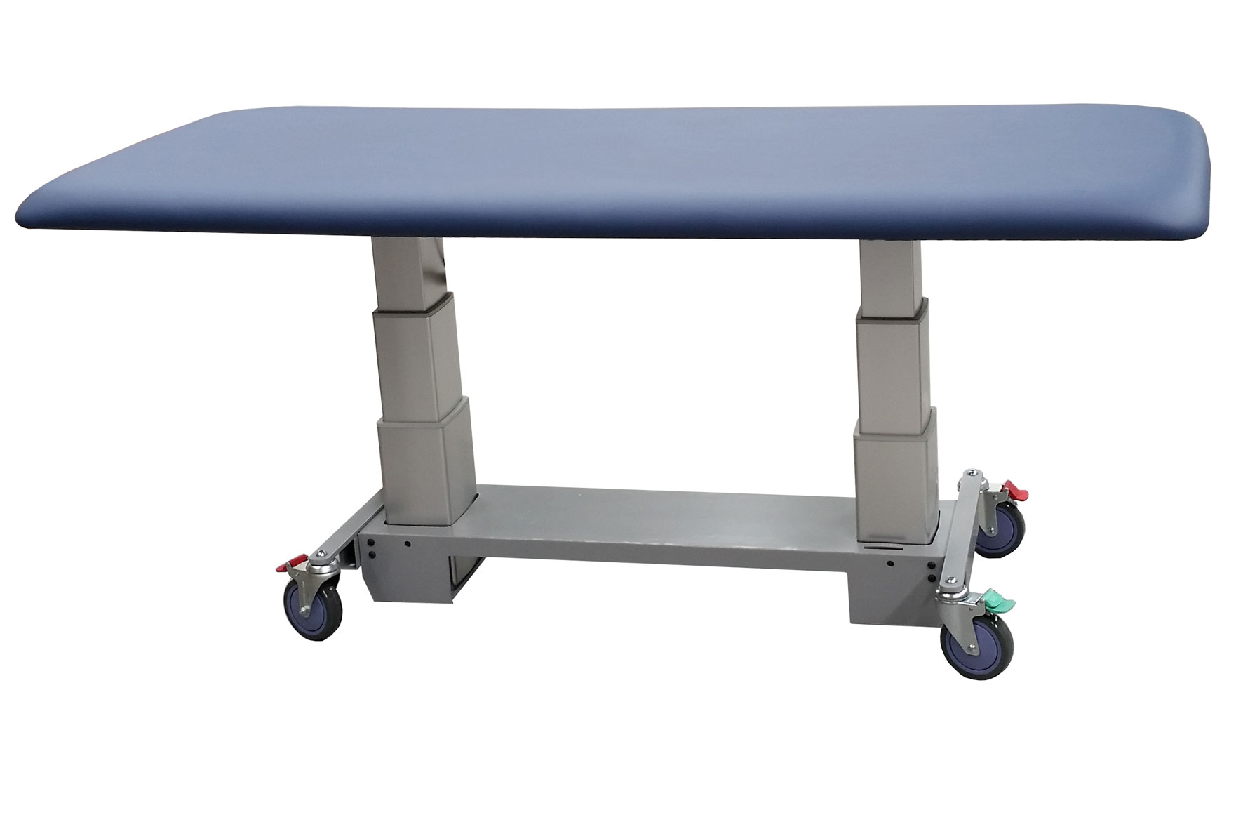 Abco Health Carecoulmn Change Table