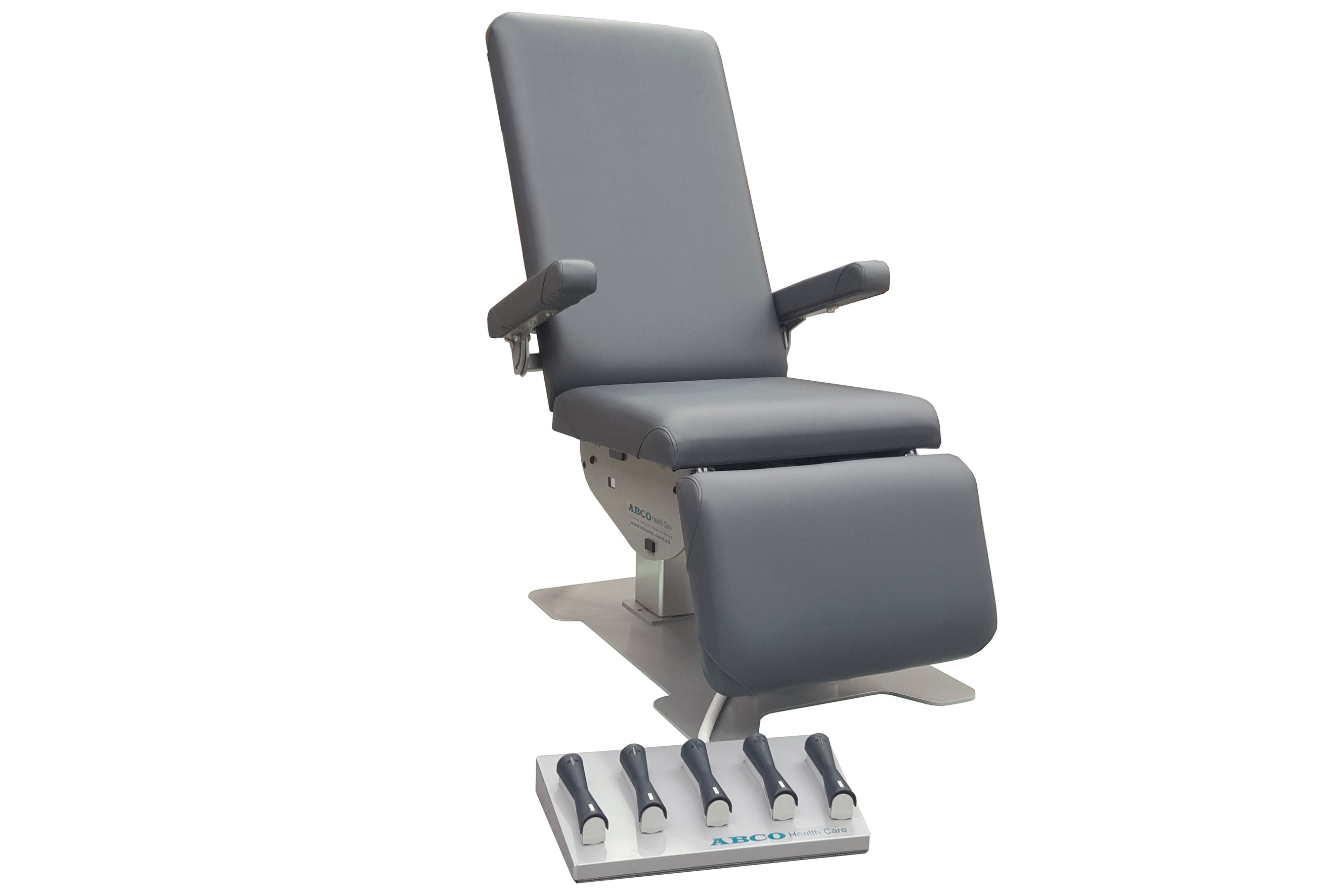 ... ABCO P35 Podiatry Chair. Download PDF Brochure  sc 1 st  ABCO Health Care & ABCO Health Care P35Podiatry Chair