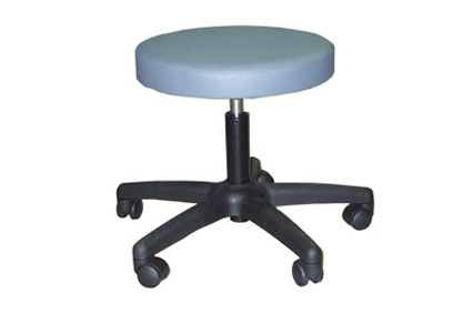 Abco Health Care Gas Lift Stool