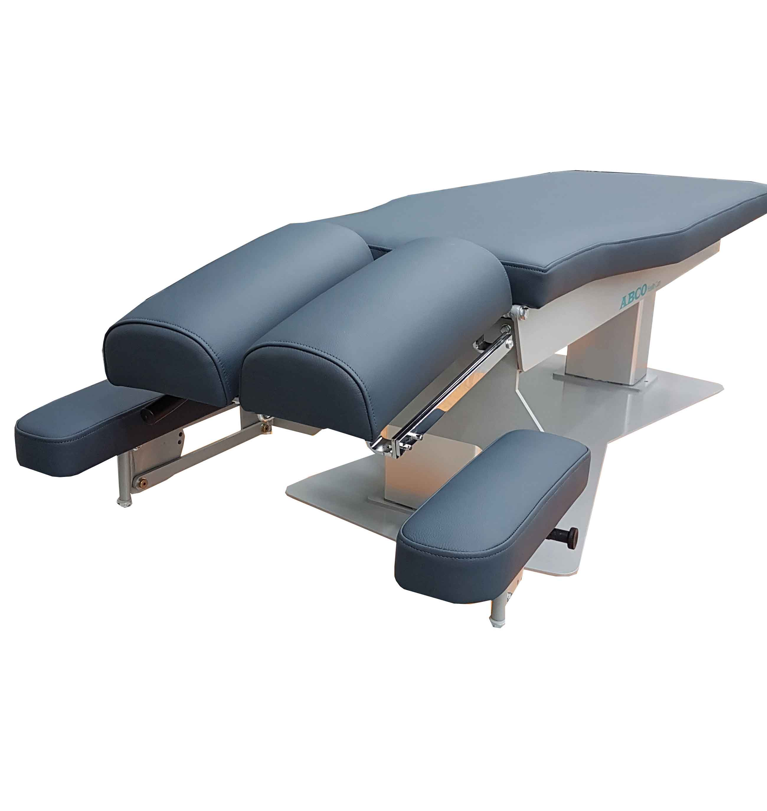 Awesome Abco Health Care Chiro T Chiropractic Table Home Interior And Landscaping Elinuenasavecom