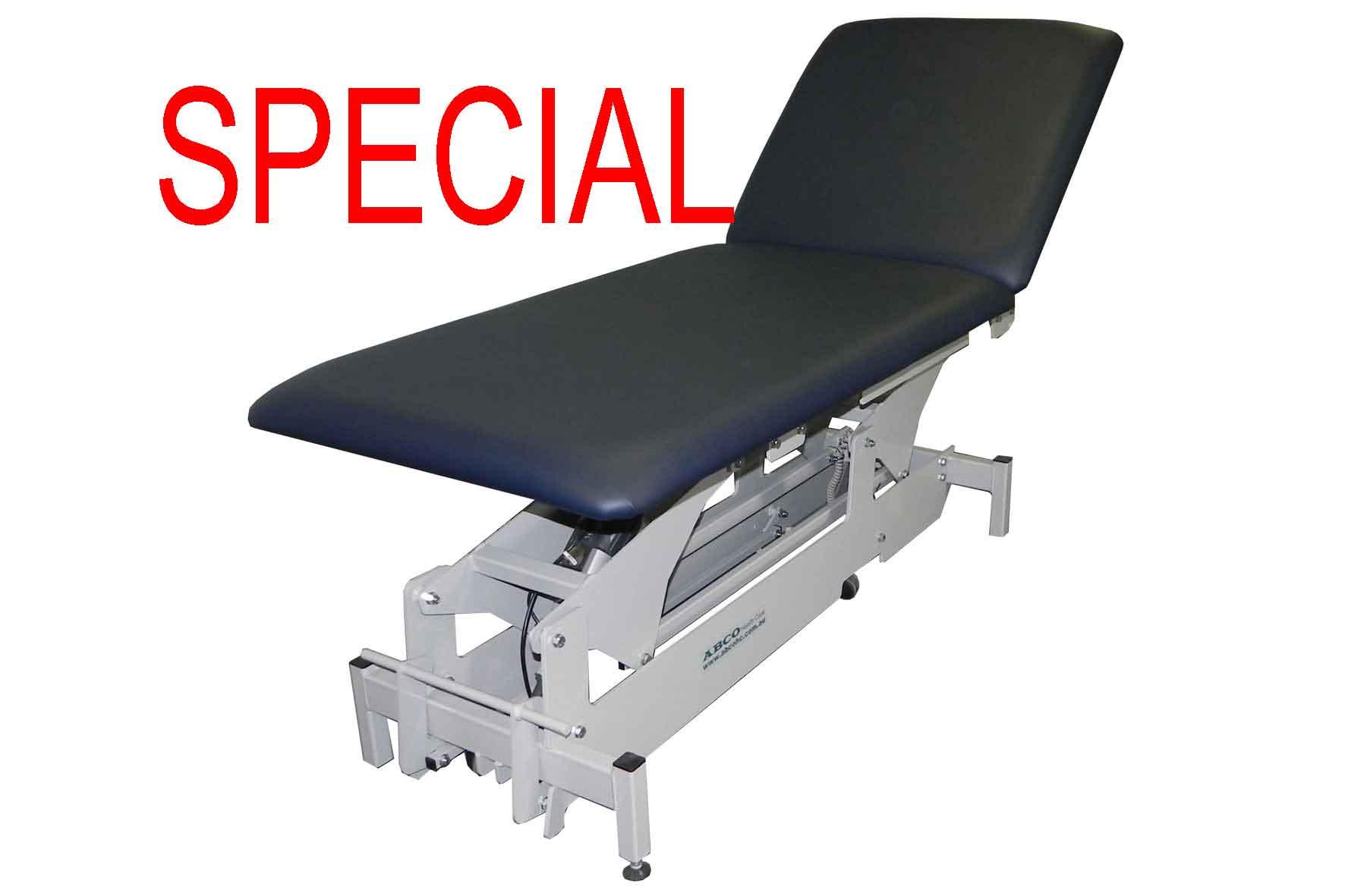 100 electric massage table mcombo rakuten mcombo power lift