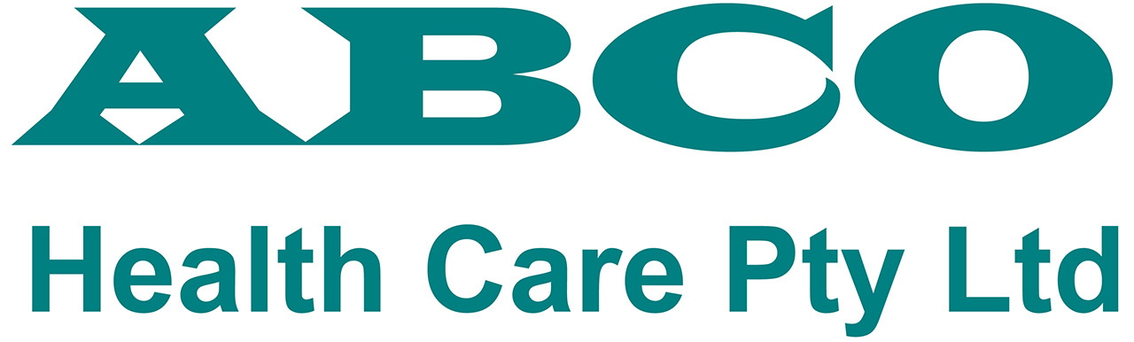 ABCO Health Care